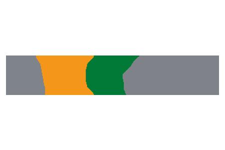 _ AMCGroup