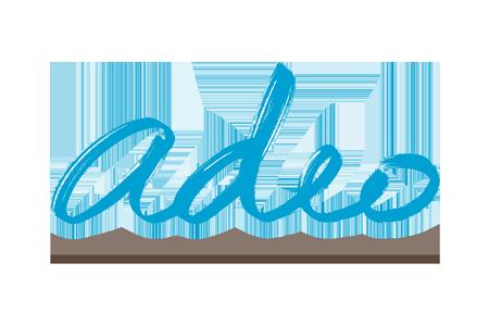 _ Adeo