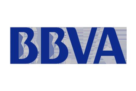 _ BBVA