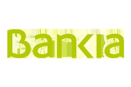 _ Bankia