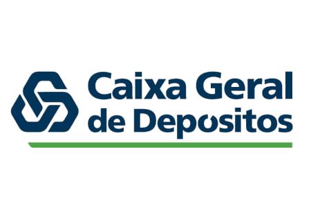 _ CaixaGeralDepositos