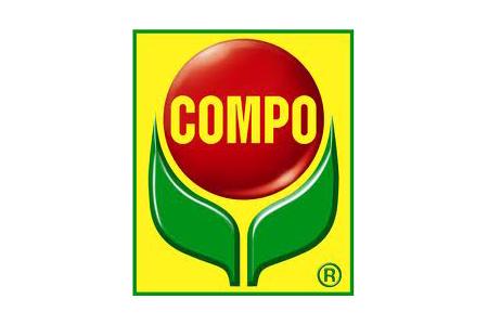 _ Compo