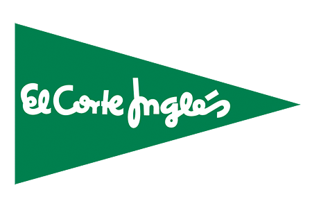 _ ElCorteIngles
