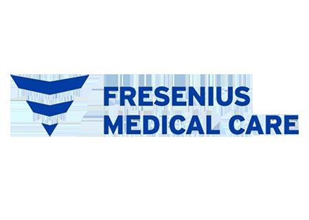 _ Fresenius