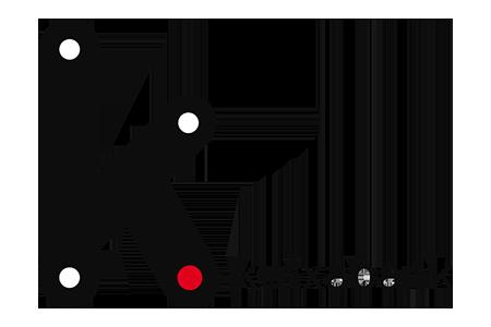 _ Kutxabank