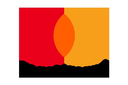 _ MasterCard