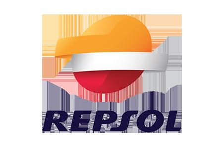 _ Repsol