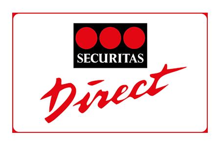 _ SecuritasDirect