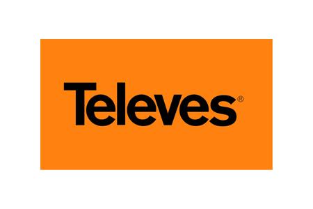 _ Televes
