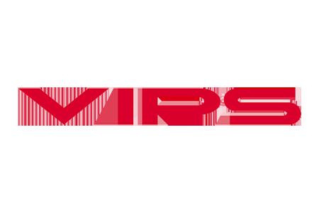 _ VIPS
