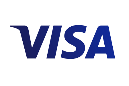 _ VISA