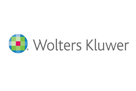 _ WolkersKluwer