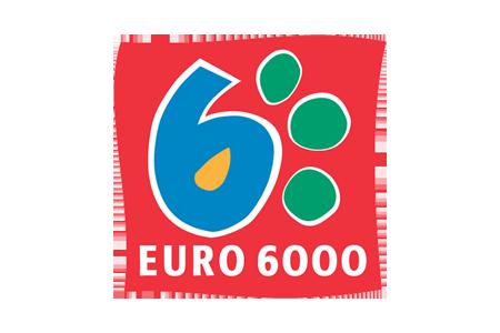 _ euro6000
